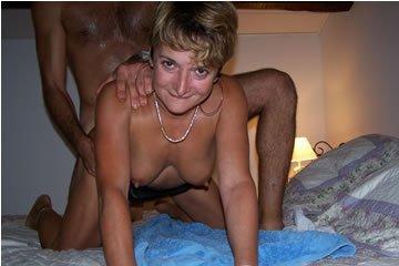 Miranda néni és férje szexképei