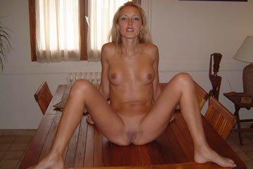 Szexi feleség baszós nyaralási képei