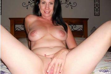 Igazi amatőr pornó képek