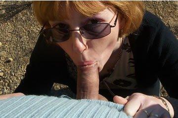 Fabienne – szex és kirándulás