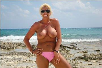 Ingrid - cicivillantásos nyaralások