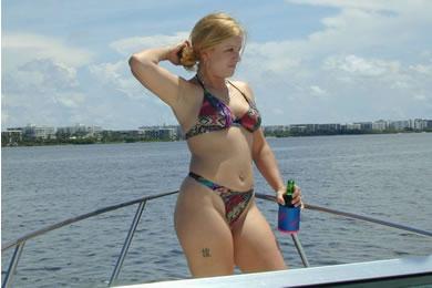 kövér fekete gettó pornó