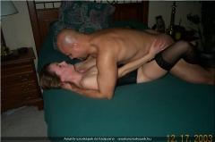 20190102-Amatőr szexképek (19)