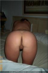 20190102-Amatőr szexképek (7)