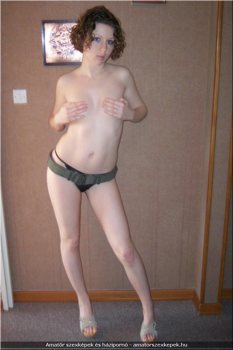 szőke vibrátor pornósztár anális enama pornó
