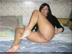 20190225-Amatőr szexképek (2)