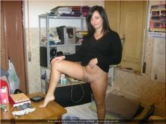 20190225-Amatőr szexképek (3)