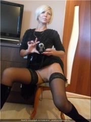20190312-Amatőr szexképek (16)