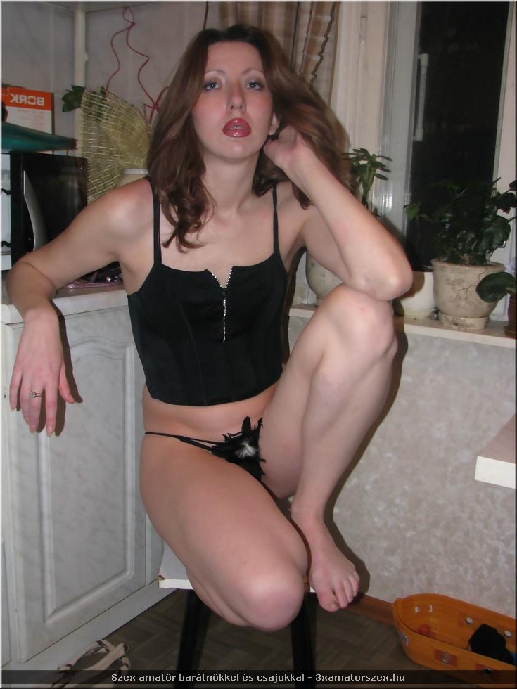 pornó milf csizma