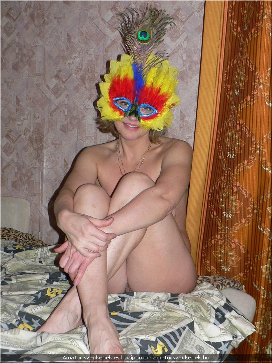 amatőr anya lánya pornó