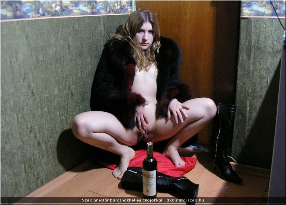 tini szelfi szex
