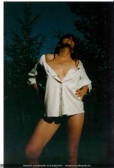 20190522-Amatőr szexképek (12)