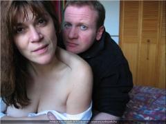 20190522-Amatőr szexképek (13)