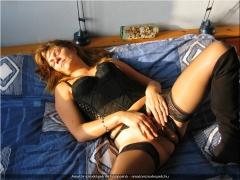 20190522-Amatőr szexképek (2)