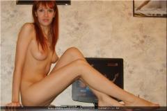 20190615-Amatőr szexképek (20)