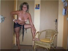 20190622-Amatőr szexképek (13)