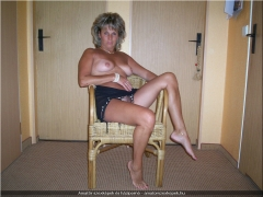 20190622-Amatőr szexképek (24)