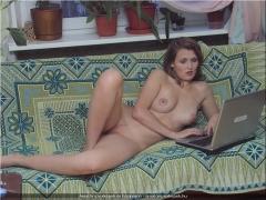 20190708-Amatőr szexképek (19)