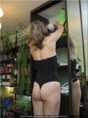 20190708-Amatőr szexképek (5)