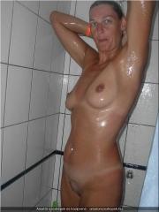 20190712-Amatőr szexképek (11)