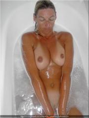 20190712-Amatőr szexképek (14)