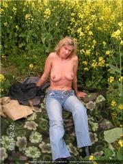 20190712-Amatőr szexképek (16)