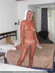 20190712-Amatőr szexképek (5)