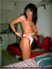 20190725-Amatőr szexképek (14)