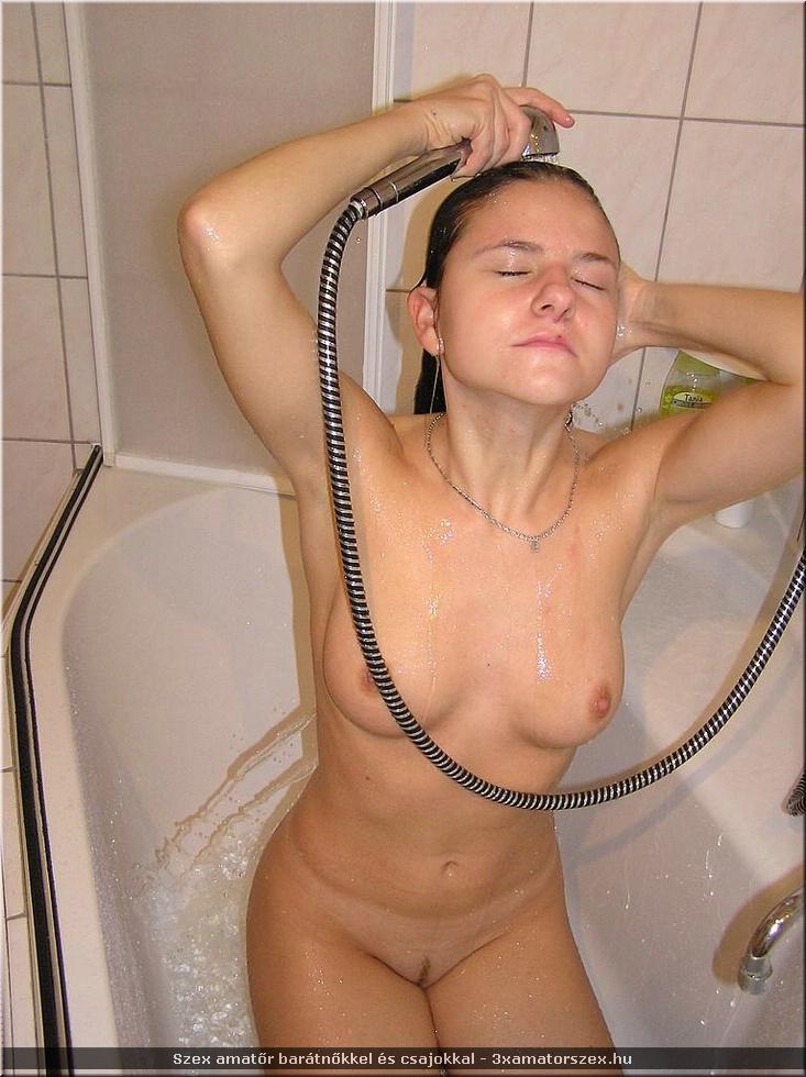nudista tini fotóklegjobb rajzfilm pornó filmek