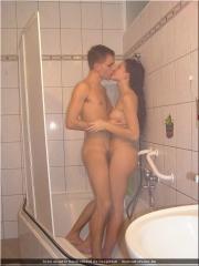 20190905-Amatőr szexképek (8)