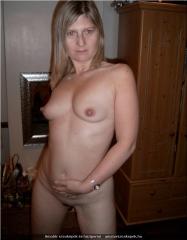 20190912-Amatőr szexképek (15)