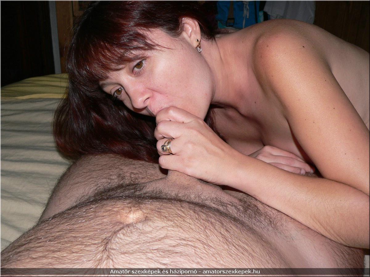 amatőr házi feleség szex meleg szex rejtett kamerák