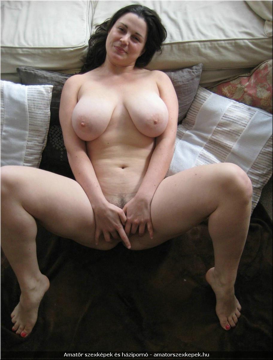 ingyenes pornó arc képek