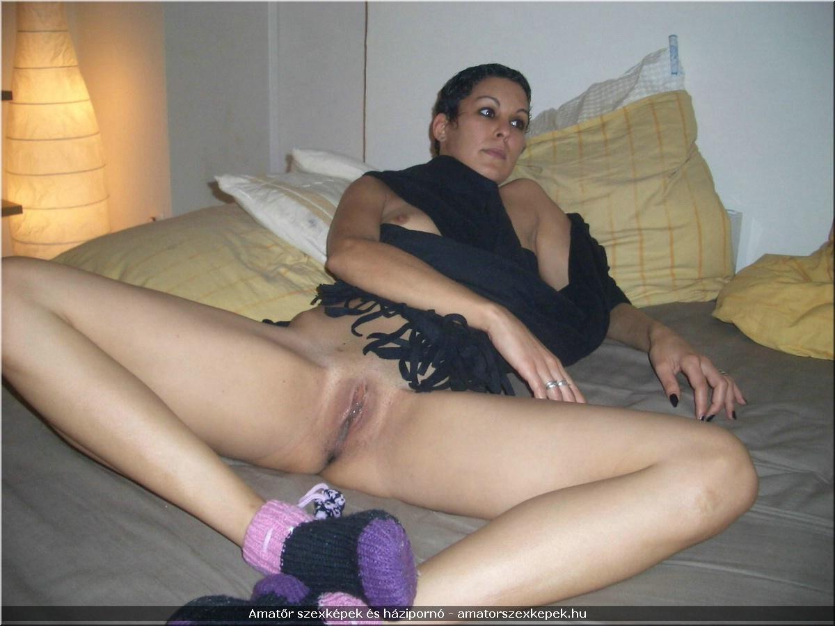 intim leszbikus szex