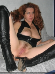 20191128-Amatőr szexképek (6)