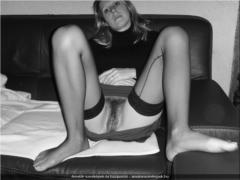 20191202-Amatőr szexképek (2)
