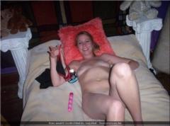 20191205-Amatőr szexképek (17)