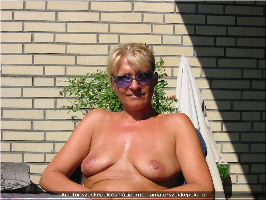 teresa pornósztár