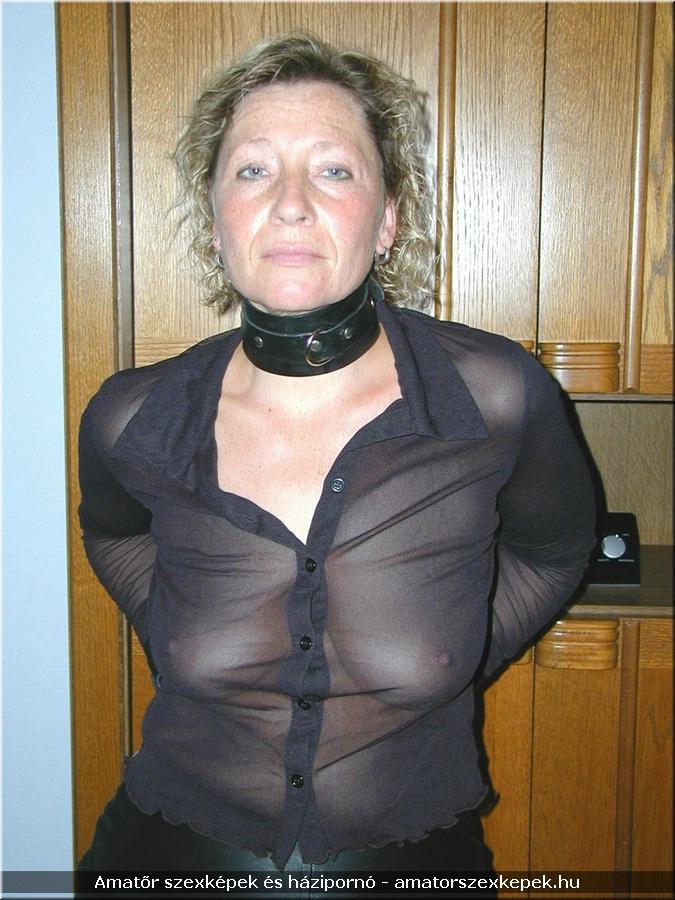 www hd pornó oldal