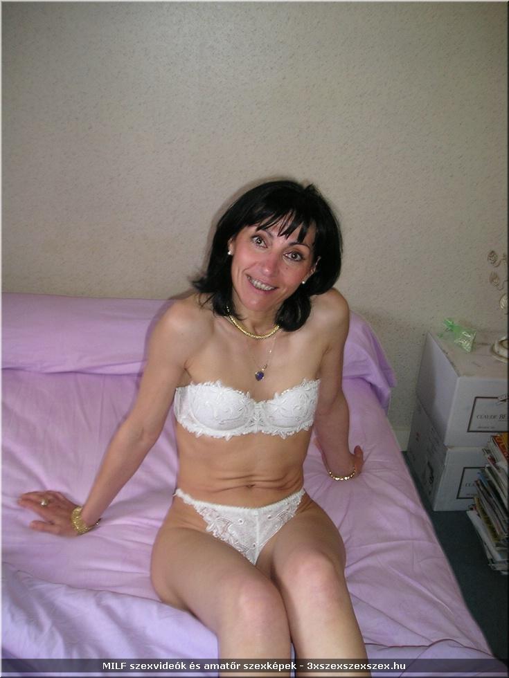 christina aguilera anális szex