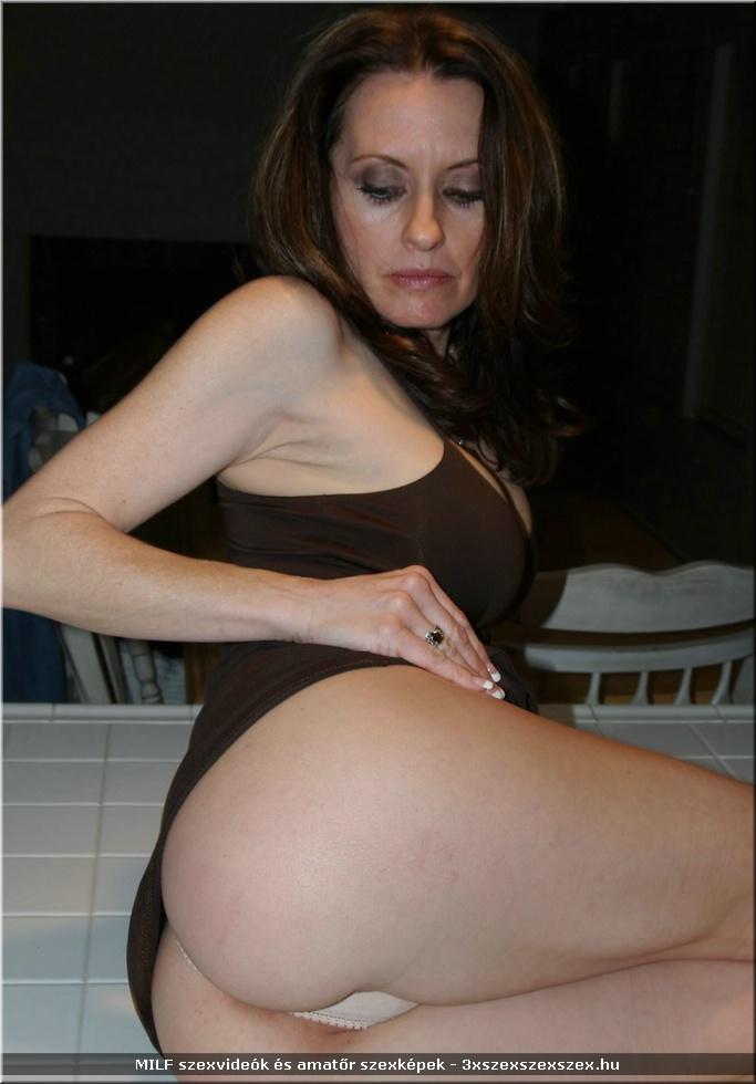 érett angol lady pornó érett hölgy pornó videó