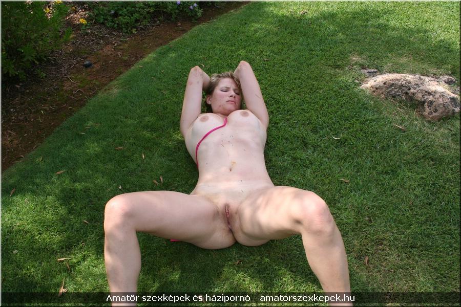 fehér gettó pornócső