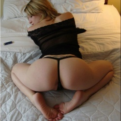 20121204-amator-porno-124.JPG