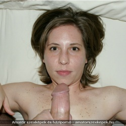 20120216-amator-porno-101.jpg
