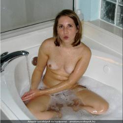 20120216-amator-porno-104.jpg
