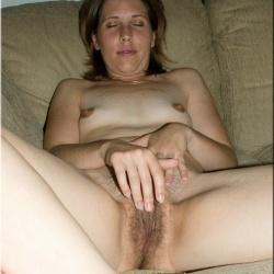 20120216-amator-porno-106.jpg