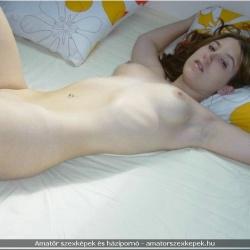 20121122-amator-porno-102.jpg