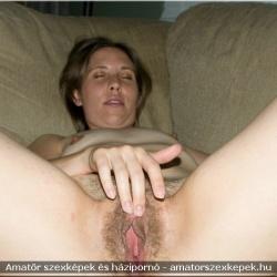 20120216-amator-porno-112.jpg