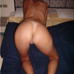 20121116-amator-porno-107.jpg