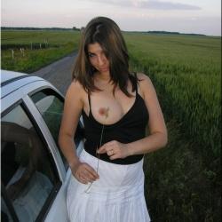 20121110-amator-porno-106.JPG